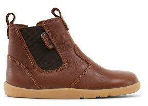 Bobux Nilkkurit I-walk Outback Toffee