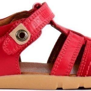Bobux Sandaalit I-Walk Roamer Red