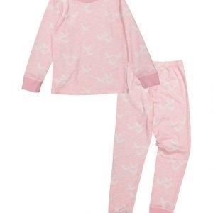 Bogi Accessories Pyjama