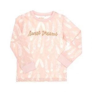 Bogi Pyjama
