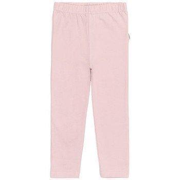 Bombibitt leggingsit legginsit & sukkahousut