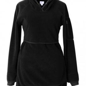 Boob Äitiys- ja imetyshuppari Flex Fleece Black