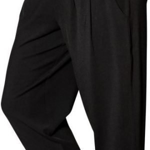 Boob Äitiyshousut OONO Loose Pants Black