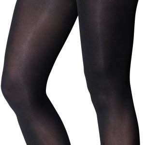Boob Äitiyssukkahousut Maternity Tights Black