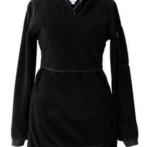 Boob Imetyspusero Ready Flex Fleece Black