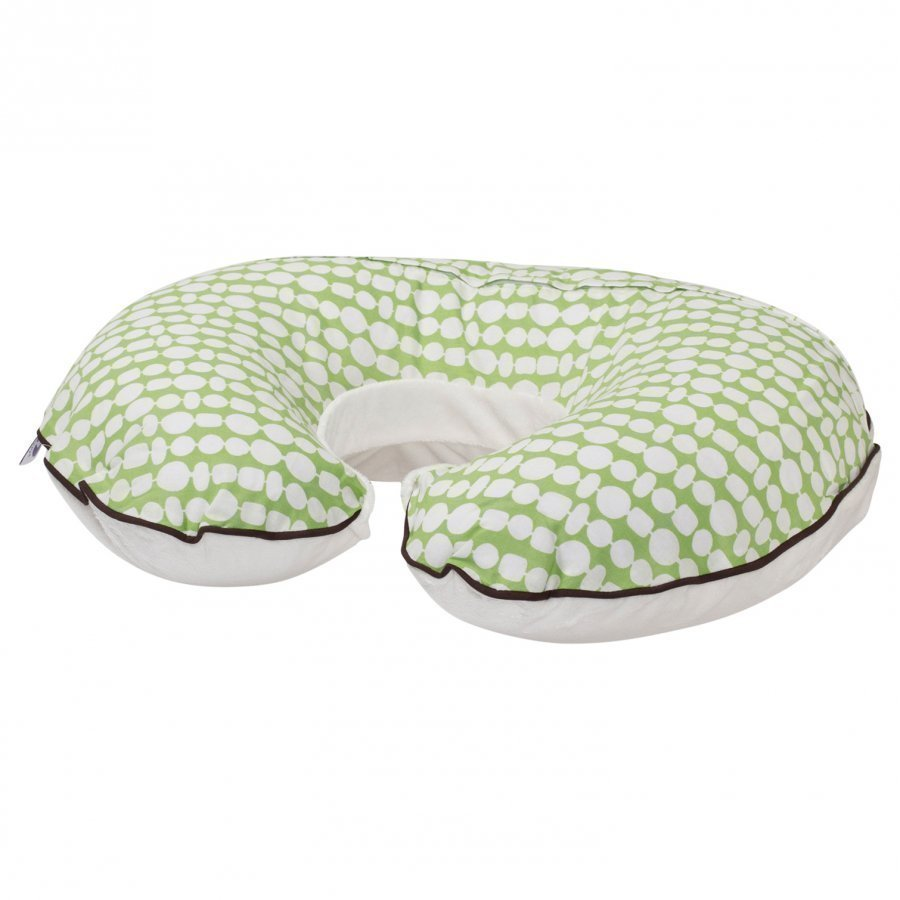 Boppy Nursing & Infant Support Pillow In Tree Of Life Imetystyyny