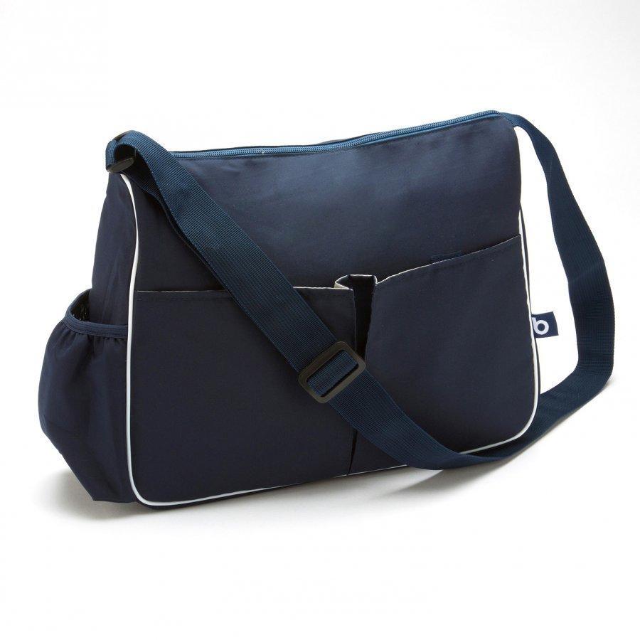Bounty Boutique Essential Changing Bag Hoitolaukku