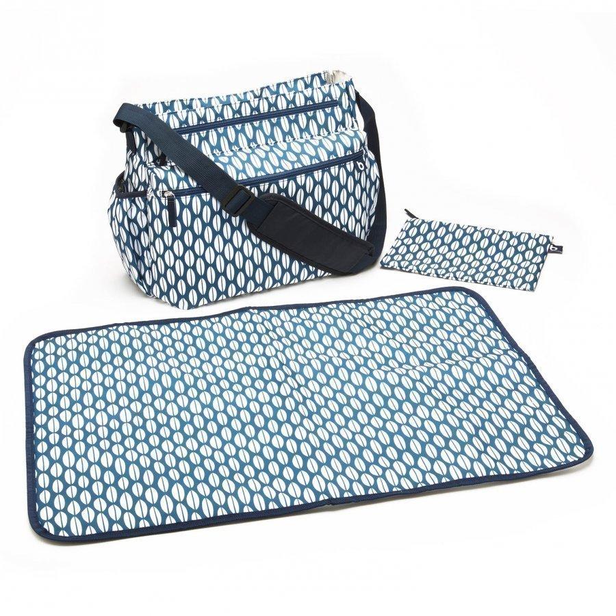 Bounty Boutique Premium Changing Bag Hoitolaukku
