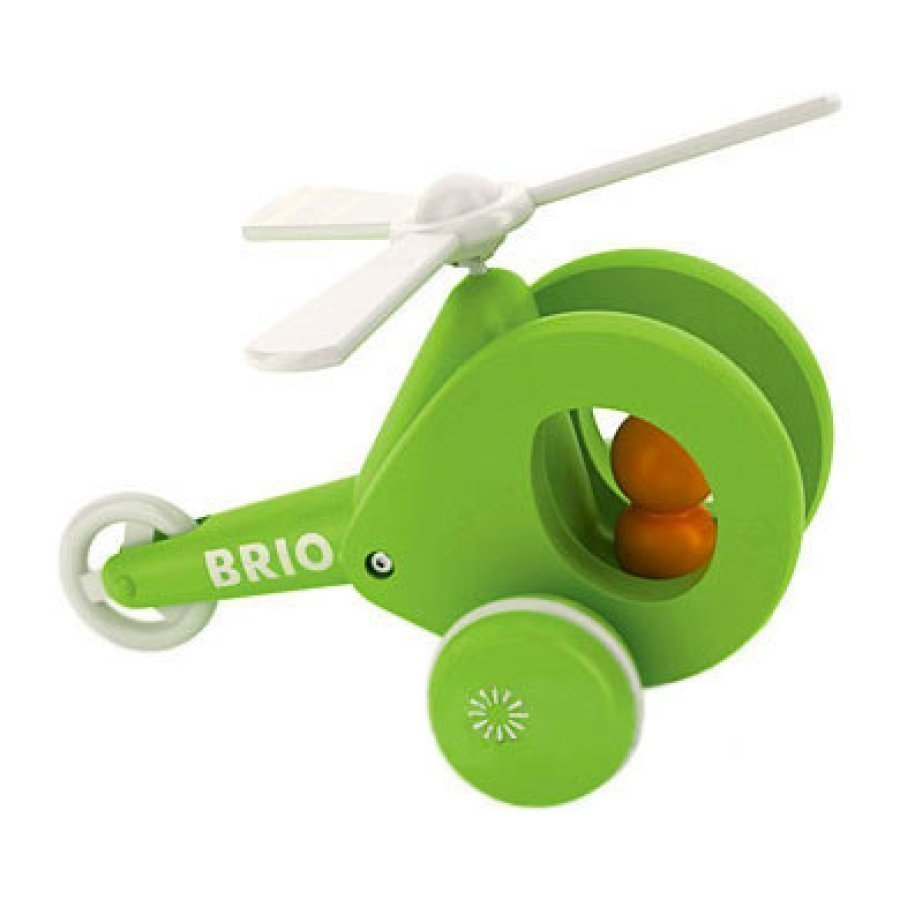 Brio Helikopteri 30195