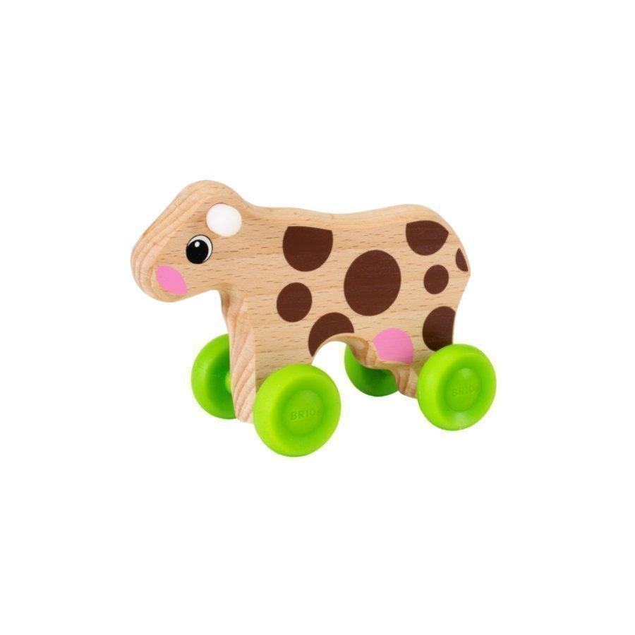 Brio Pieni Lehmä 30309