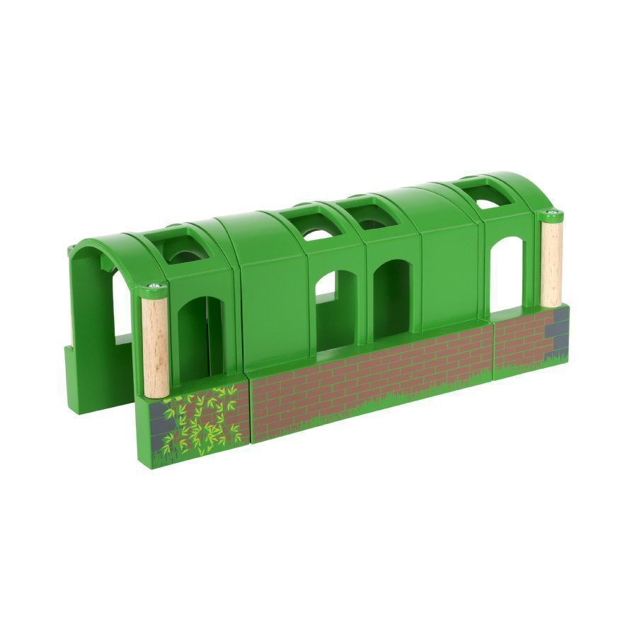 Brio Rautatie Palatunneli 33709