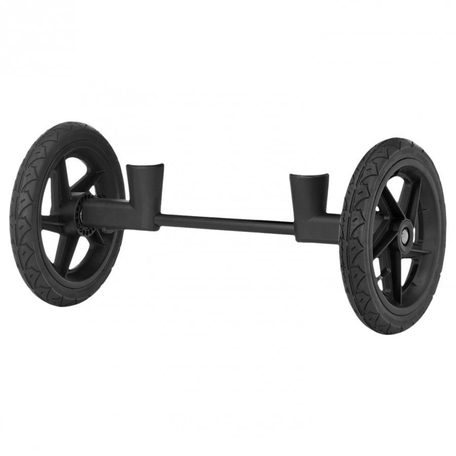 Britax All-Terrain Wheels B-Motion 4 Pyörä