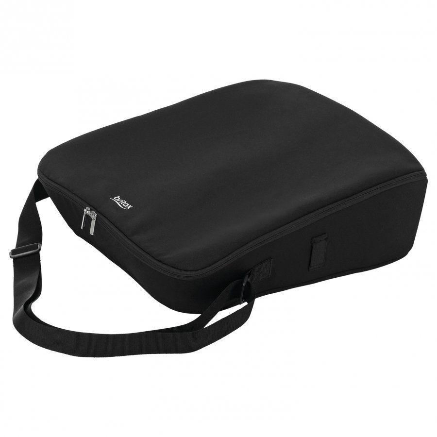 Britax Go Load Tray Bag Istuintyyny