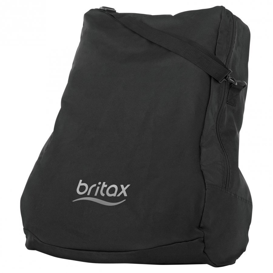 Britax Travel Bag Istuintyyny