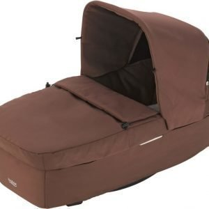 Britax Vaunukoppa Go 2016 Wood Brown