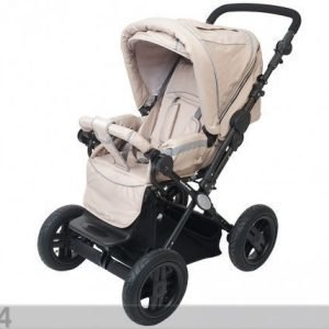 Britton Rattaat Countryclassic Beige