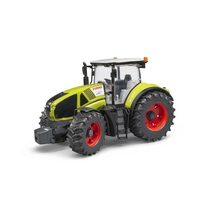 Bruder Traktori Claas Axion 950 03012