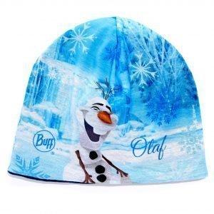 Buff Frozen Olaf Pipo Lasten Sininen