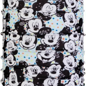 Buff Jr Mickey Cool Kids Putkihuivi