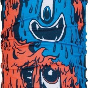 Buff Jr Original Monsters Fight Putkihuivi