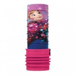 Buff Jr Polar Frozen Anna Tuubihuivi