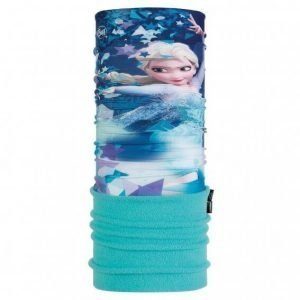 Buff Jr Polar Frozen Elsa Tuubihuivi