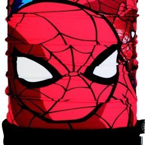 Buff Superheroes Spiderman Ap Tuubihuivi