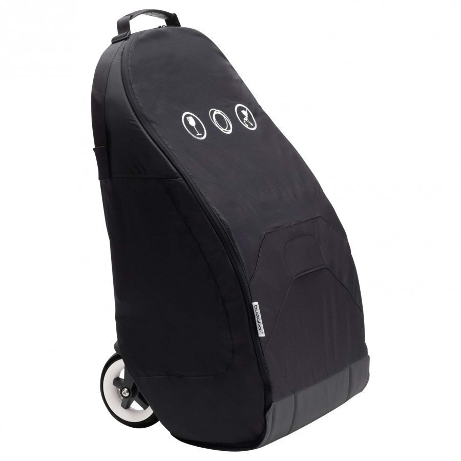 Bugaboo Bee Compact Transport Bag Kuljetuslaukku