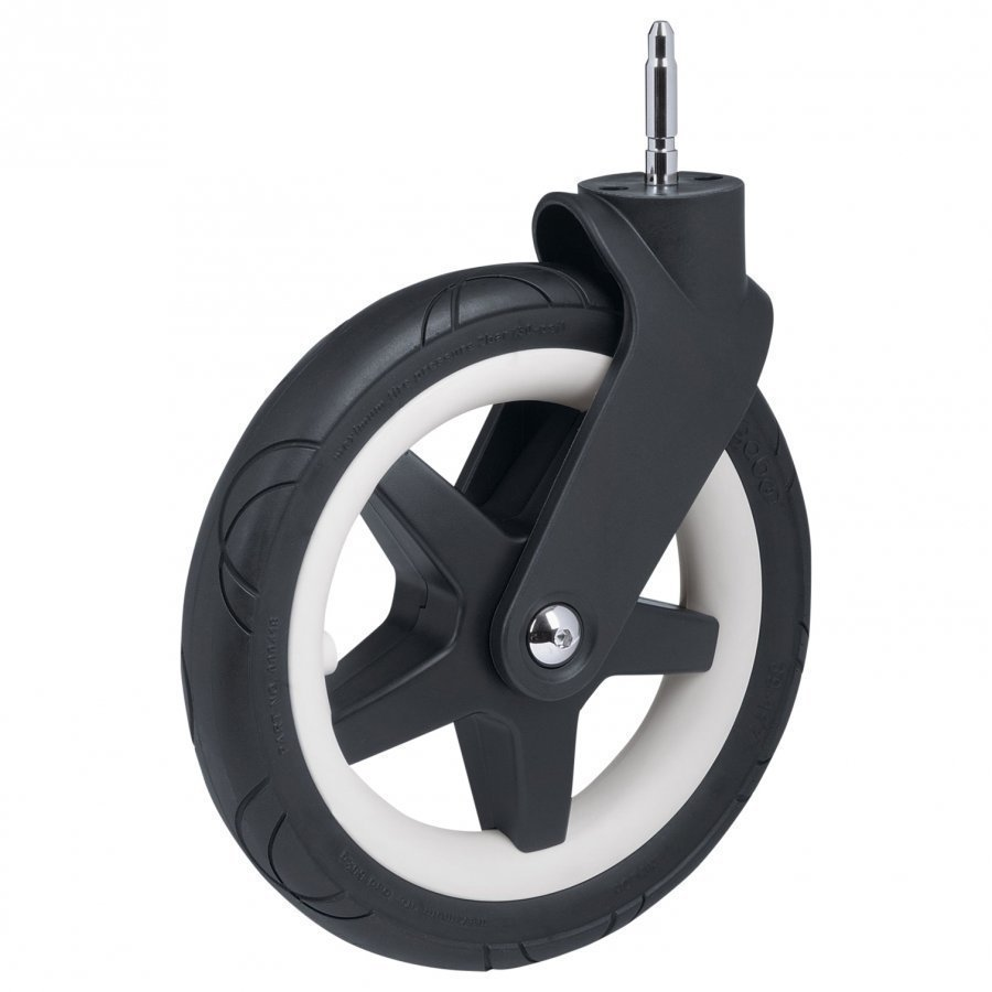 Bugaboo Buffalo Front Swivel Wheel Pyörä