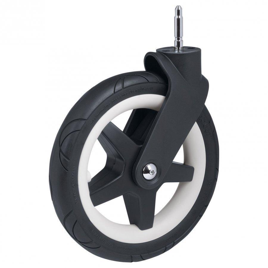 Bugaboo Buffalo Front Swivel Wheel Pyörä