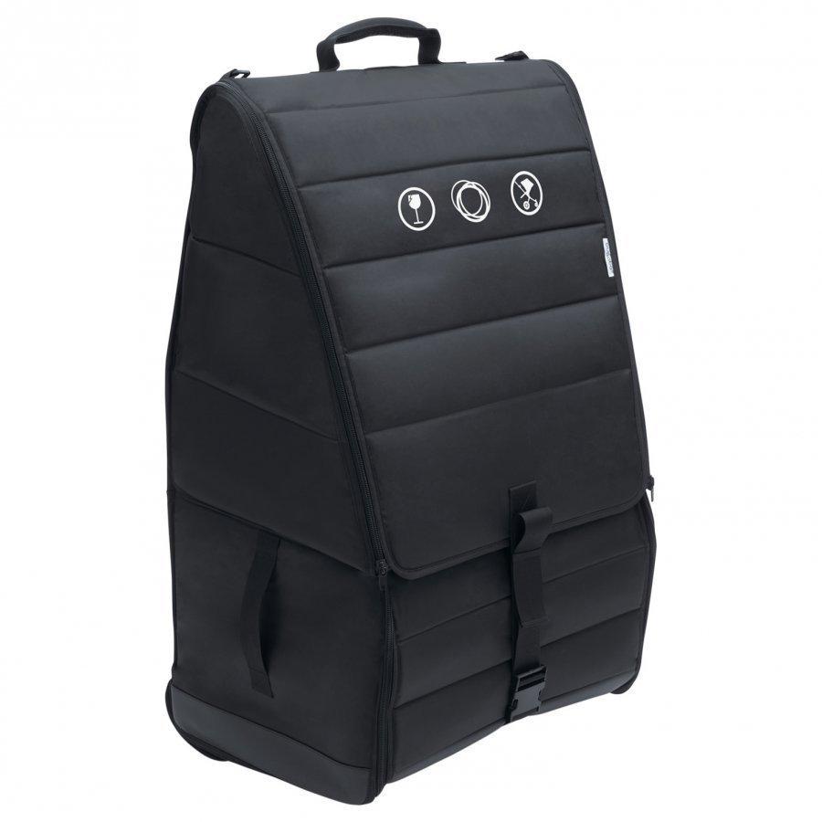 Bugaboo Comfort Transport Bag Kuljetuslaukku