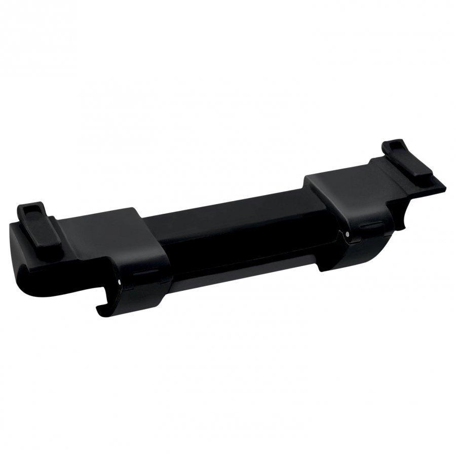 Bugaboo Comfort Wheeled Board Adapter- Donkey/Buffalo Pyörä