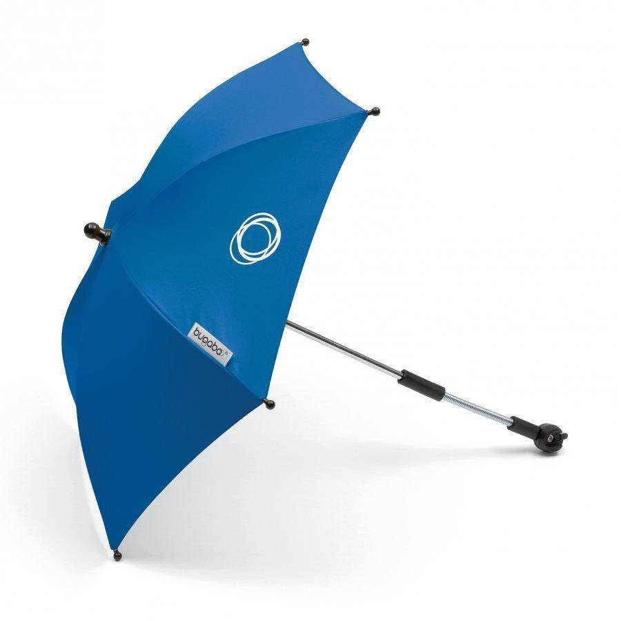 Bugaboo Parasol Royal Blue Sadesuoja