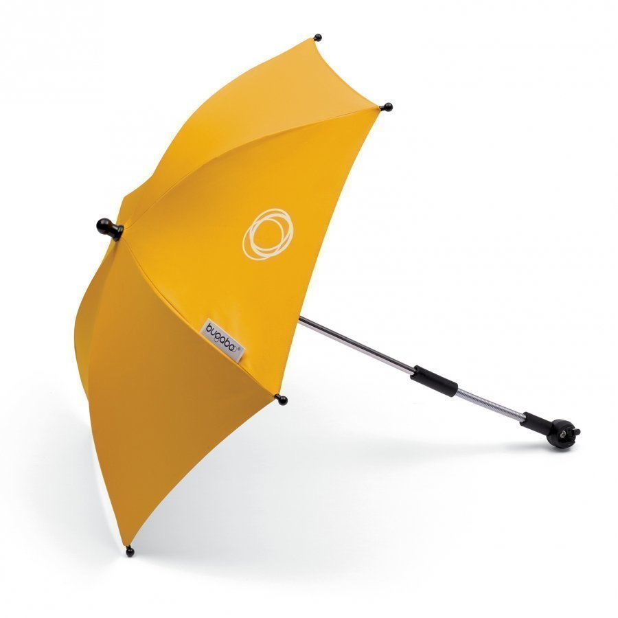 Bugaboo Parasol Sunrise Yellow Sadesuoja