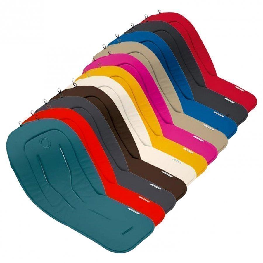 Bugaboo Seat Liner Istuintyyny