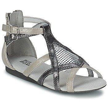 Bullboxer DELINA sandaalit