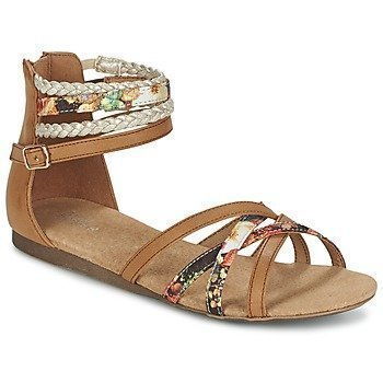 Bullboxer LILIANI sandaalit