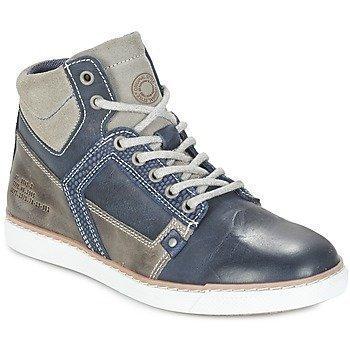 Bullboxer MALOUNE korkeavartiset kengät