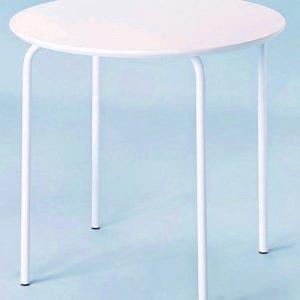 Bumba Pöytä Valkoinen