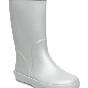 Bundgaard Tween Rubber Boot