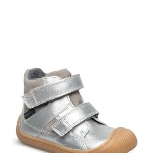 Bundgaard Walk Velcro Tex