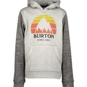 Burton B Oak Pullover Hoodie huppari