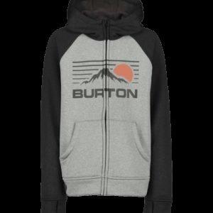 Burton Oak Full-Zipp Hoodie Huppari