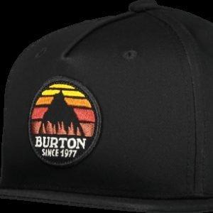 Burton Underhill Cap Lippis