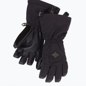 Burton Youth Profile Glove Laskettelukäsineet