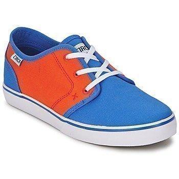 C1rca DRIFTER matalavartiset kengät