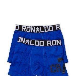 CR7 Trunk 2-Pack