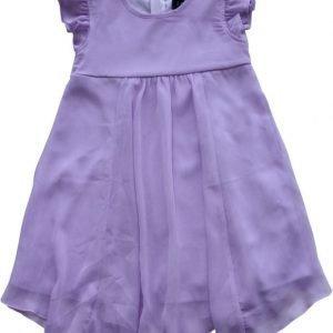 Cadeau Juhlamekko Purple