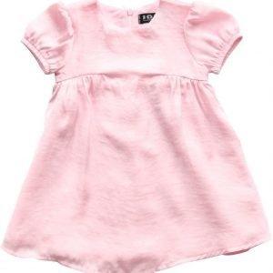 Cadeau Juhlamekko Rose pink