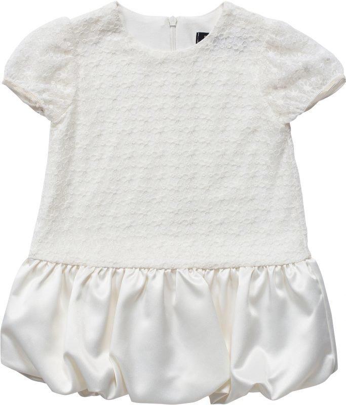 Vauvan Mekko Valkoinen kuvat - Kritische Theorie 605c03f890